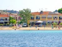dethumb_Sakalakis_Panorama1A